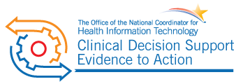 Clinical Decision Support Workshop