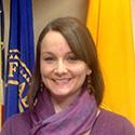Ellen Langhans