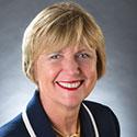 Suzanne Bakken