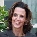 Nicole Bruno