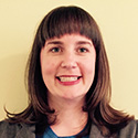 Kelly Rand