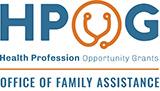 Health Profession Opportunity Grants (HPOG) Program Annual Grantee Meeting
