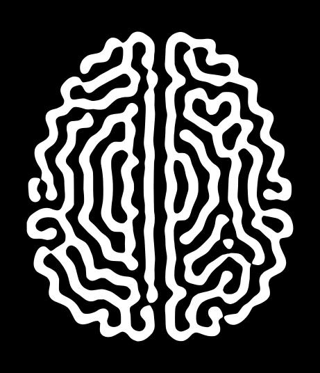 Open Neuroimaging Laboratory
