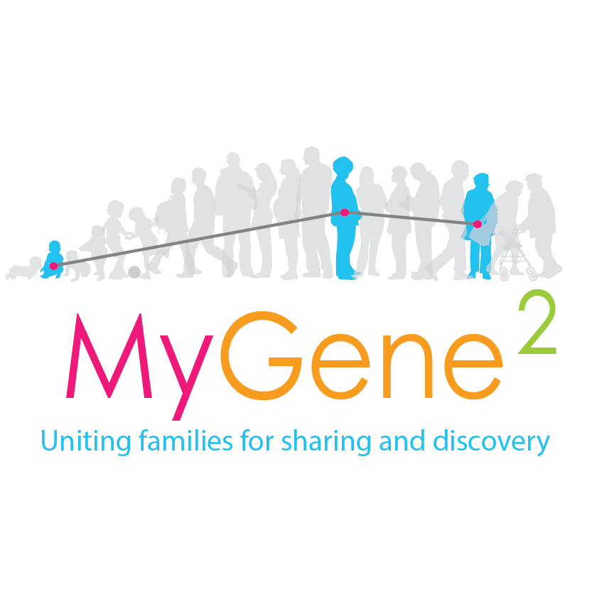 MyGene2: Accelerating Gene Discovery with Radically Open Data Sharing