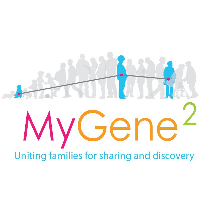 MyGene2: Accelerating Gene Discovery with Radically Open Data Sharing