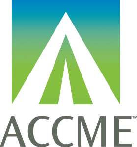 ACCME-Symbol-and-Acronym-Vertical