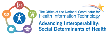 The Advancement of SDOH Standards Convening